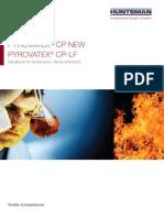 PYROVATEX Technical Brochure APRIL 20 2012 LR