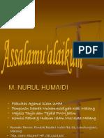 1.MUAMALAH1