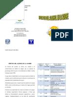 triptico_s1act3.pdf