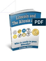 pdf - altcoin book final draft 3 0 8114