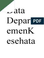 data dinkes.docx