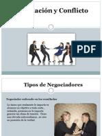 Presentacion Co