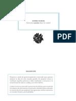 Formulacion proyecto ibm