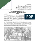 Boletin_CEUR_05.pdf
