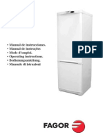 Fagor-2FC48NF-en (1)