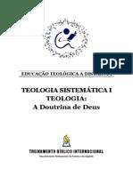 ts02-teologia
