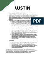Complementarias Austin. (1)