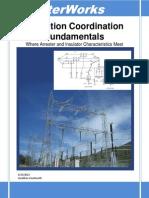 ArresterFacts 037 Insulation Coordination Fundamentals
