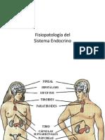 endocrinopatias (1).pptx