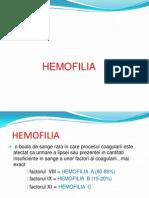 5.HEMOFILIA
