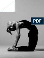 The Five Points of Yoga