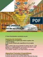 noesdeversificao2-111104190434-phpapp01