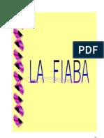 Q Le fiabe (Italiano)