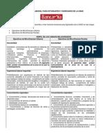 CONVOCATORIA LABORAL ESTUDIANTES Y EGRESADOS UNAD corregida.pdf