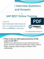 SAP MM Online Training India Hyderabad | SAP MM Project Support |SAP MM Training in India