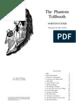 norton_juster_-_the_phantom_tollbooth_illustrated.pdf