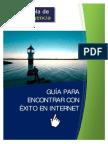 Guia-gratuita mejora búsquedas en Internet.pdf