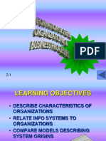Information Systems,
