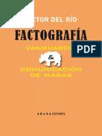 Factografia-Intro y Portada