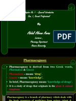 54928844 Ch 1 Pharma Cog Nosy Intro