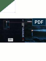 thomas calculus 11th edition pdf notes