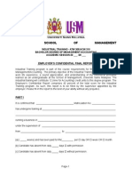 Employer Confidential Final Report_2013 - Updated