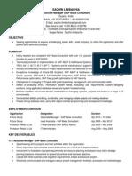 Sachin Limbachia_IT_Associate Manager(SAP)_13+_CV (3)