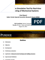 An Innovative Simulation Tool for Real-time_Hybrid Testing of Mechanical Systems_SIRG_FINAL_REPORT