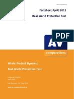 Avc Factsheet2012 04