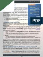 ExarisInfo 63 - IsO9001-2015