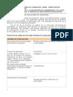BL5_ACT5_ 5.2.b) análisis instrumento evaluación.doc