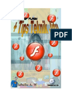 Basic of macromedia Flash