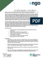 Agenda_eNGO-DOTNGO Summit East Africa.docx