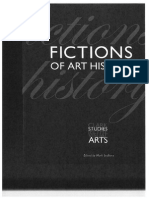 2013 Loh Fictions-libre