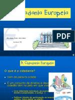 2. Cidadania Europeia P