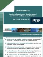 CSA CE CambioClimatico[1] Julio 09