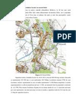 Analiza Pietii Imobilelor Locative in Orasul Orhei