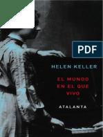 Keller_Helen.pdf