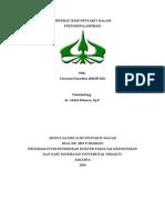 COVER KP DI PNEUMON.doc