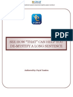 "PDF for See How ""That"" Can Help You de-mystify a Long Sentence"