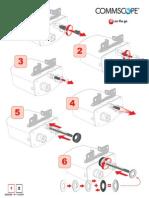 instalaciones RRRCUs.pdf