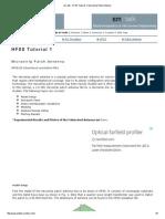 Em_ Talk - HFSS Tutorial 1_ Microstrip Patch Antenna