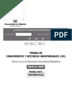 CDI MATEM-TICAS ESO 2009.pdf