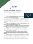 Adrian Sahr-Mintea Unui Barbat Divortat Necenzurat 06