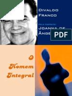 O Homem Integral Joana de Angelis.pdf