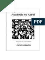 Audiencia no Astral.doc