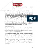 Www.joaopessoa.pb.Gov.br Portal Wp-content Uploads 2013 04 Edital-De-Quadrilhas-Juninas-2