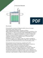 CELDAS EFICIENTES PARA ELECTROLISIS.docx