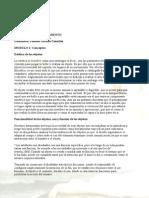 EL ARTE EN EL RENACIMIENTO segunda actividad.doc
