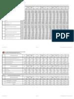 PPWP_-_Nasional_Rekapitulasi_2014_-_New_-_Final_2014_07_22